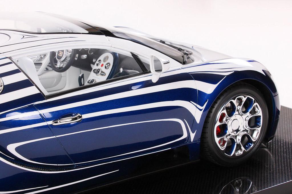 bugatti-veyron (94)