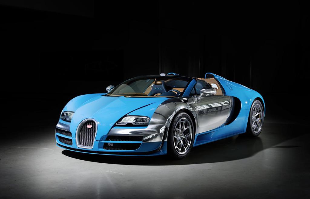 bugatti-veyron-meo-costantini-edition (1)