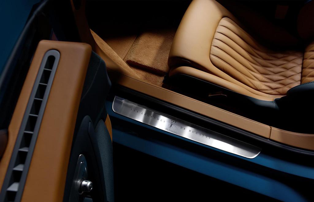 bugatti-veyron-meo-costantini-edition (10)