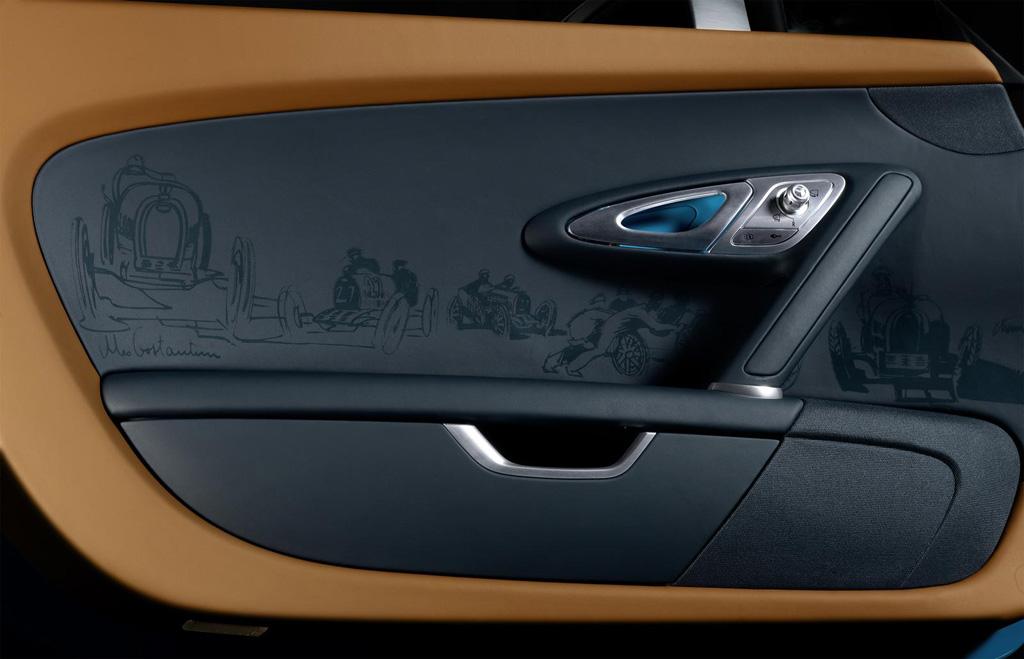 bugatti-veyron-meo-costantini-edition (13)