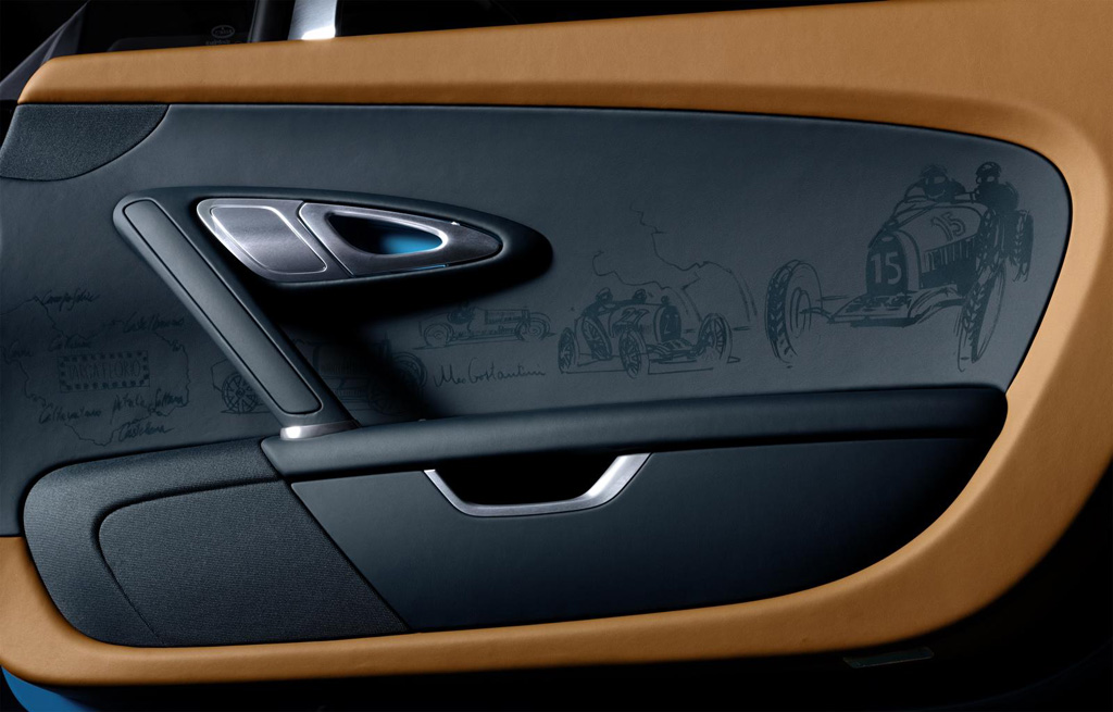 bugatti-veyron-meo-costantini-edition (15)