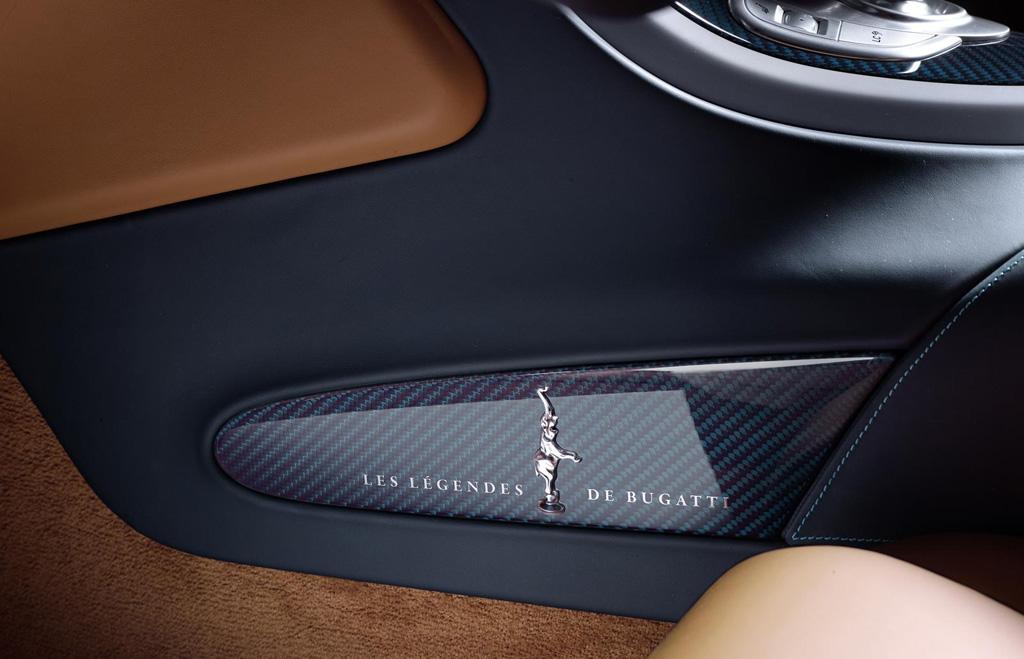 bugatti-veyron-meo-costantini-edition (4)