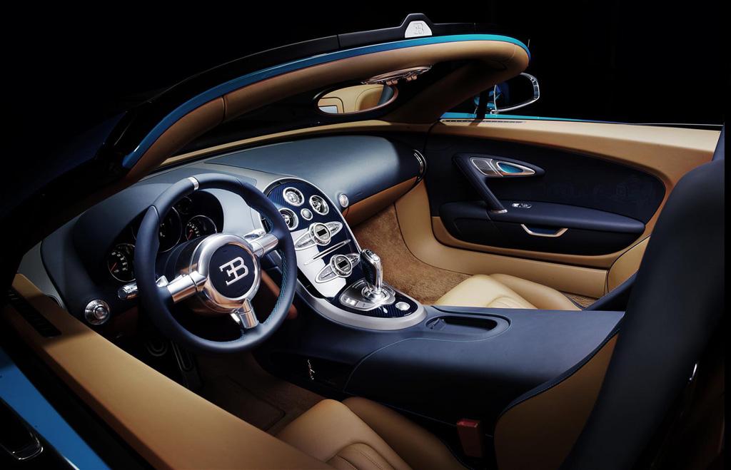 bugatti-veyron-meo-costantini-edition (6)