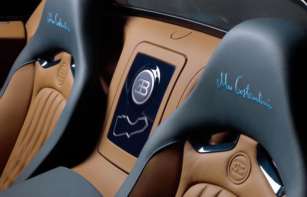 bugatti-veyron-meo-costantini-edition (7)