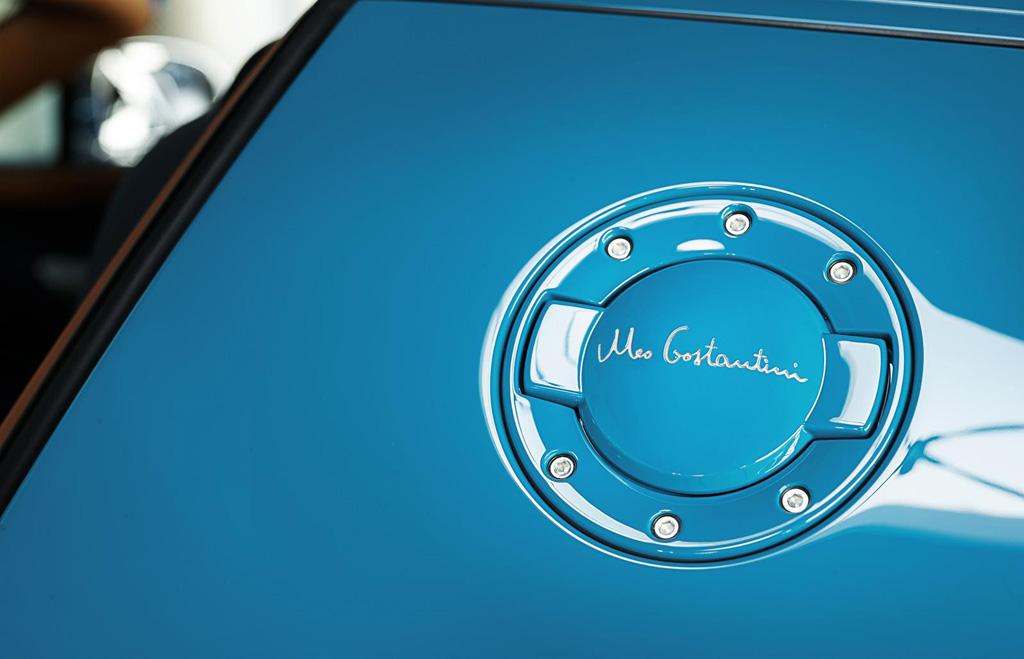 bugatti-veyron-meo-costantini-edition (9)