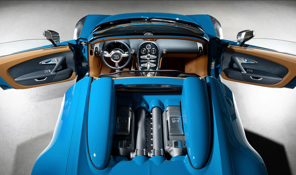 bugatti-veyron-meo-costantini-edition (93)