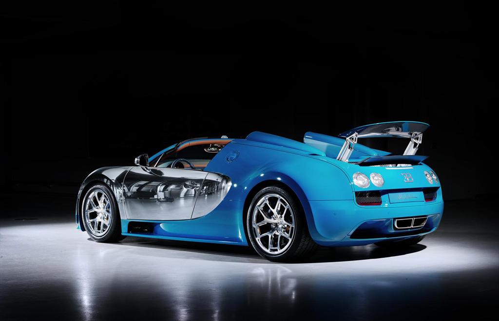 bugatti-veyron-meo-costantini-edition (99)