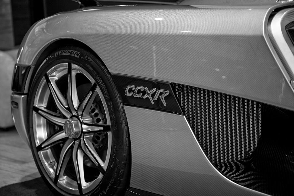 ccxr (90)
