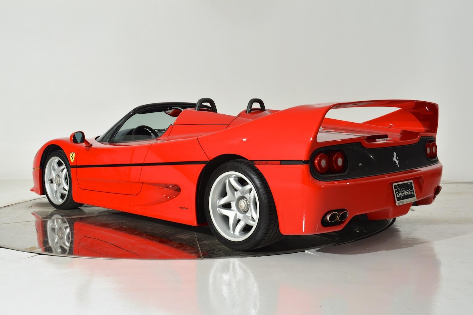 ferrari-f50  (95)