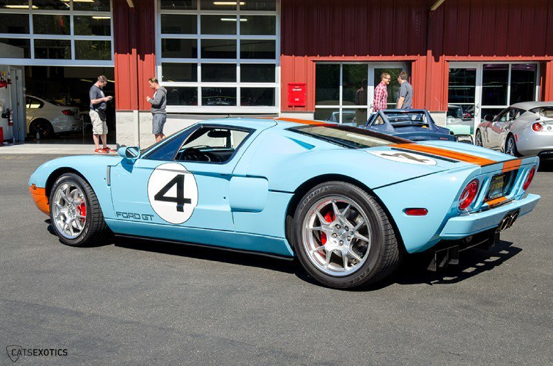 Ford-gt (12)
