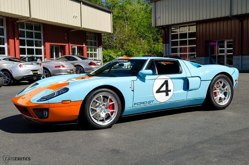 Ford-gt (5)