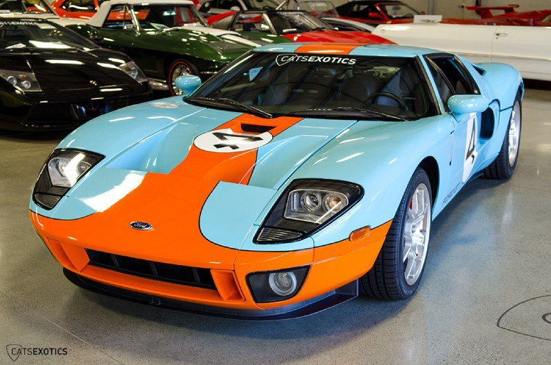 Ford-gt (6)
