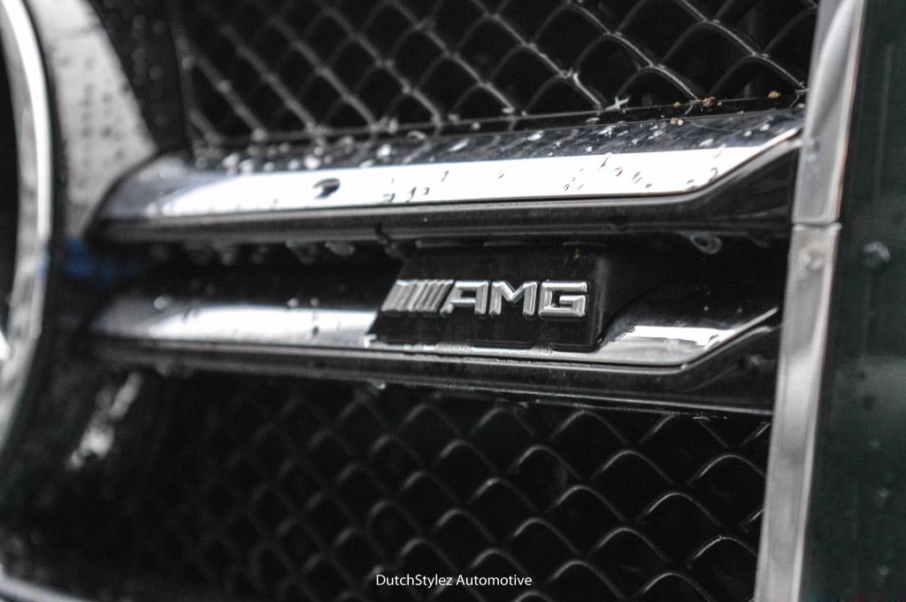 mercedes-benz-g-63-amg (5)