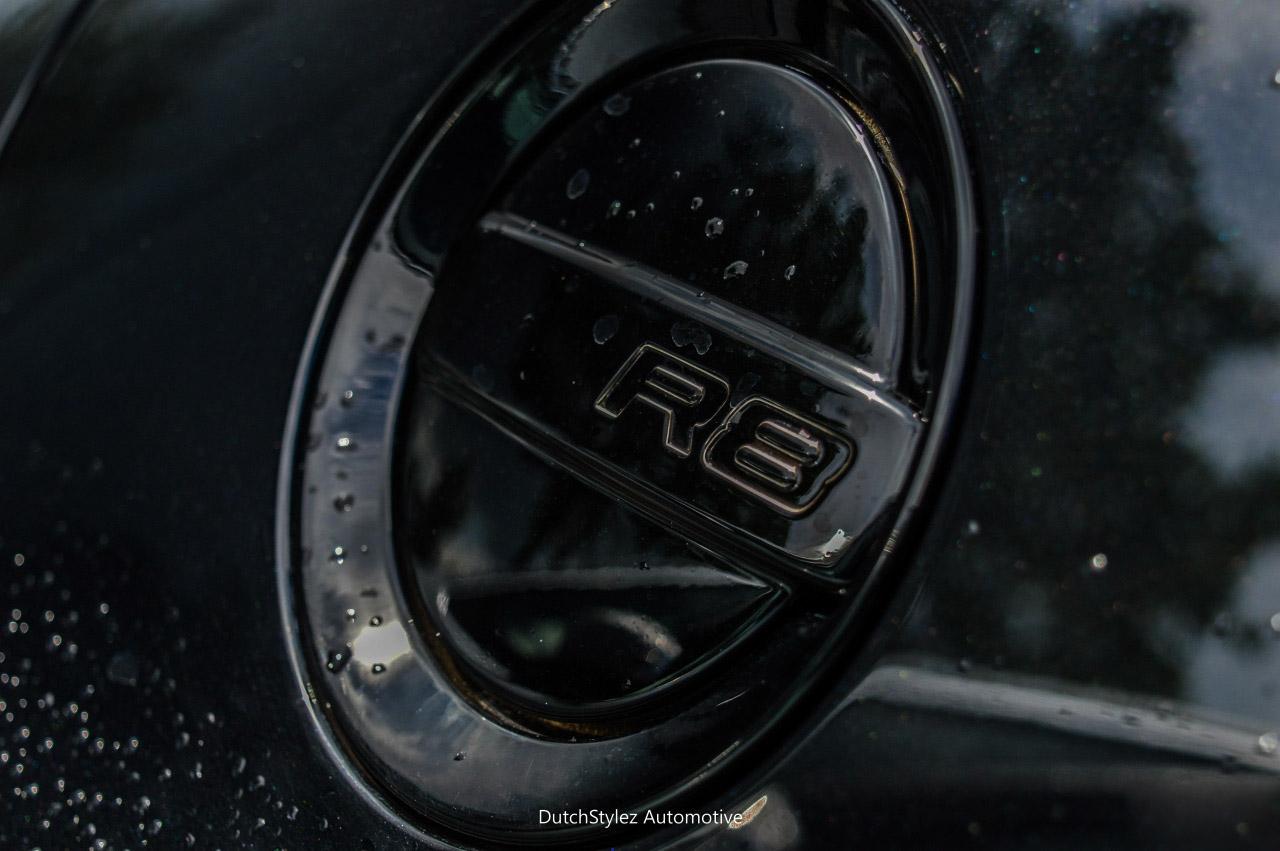 r8 (4)
