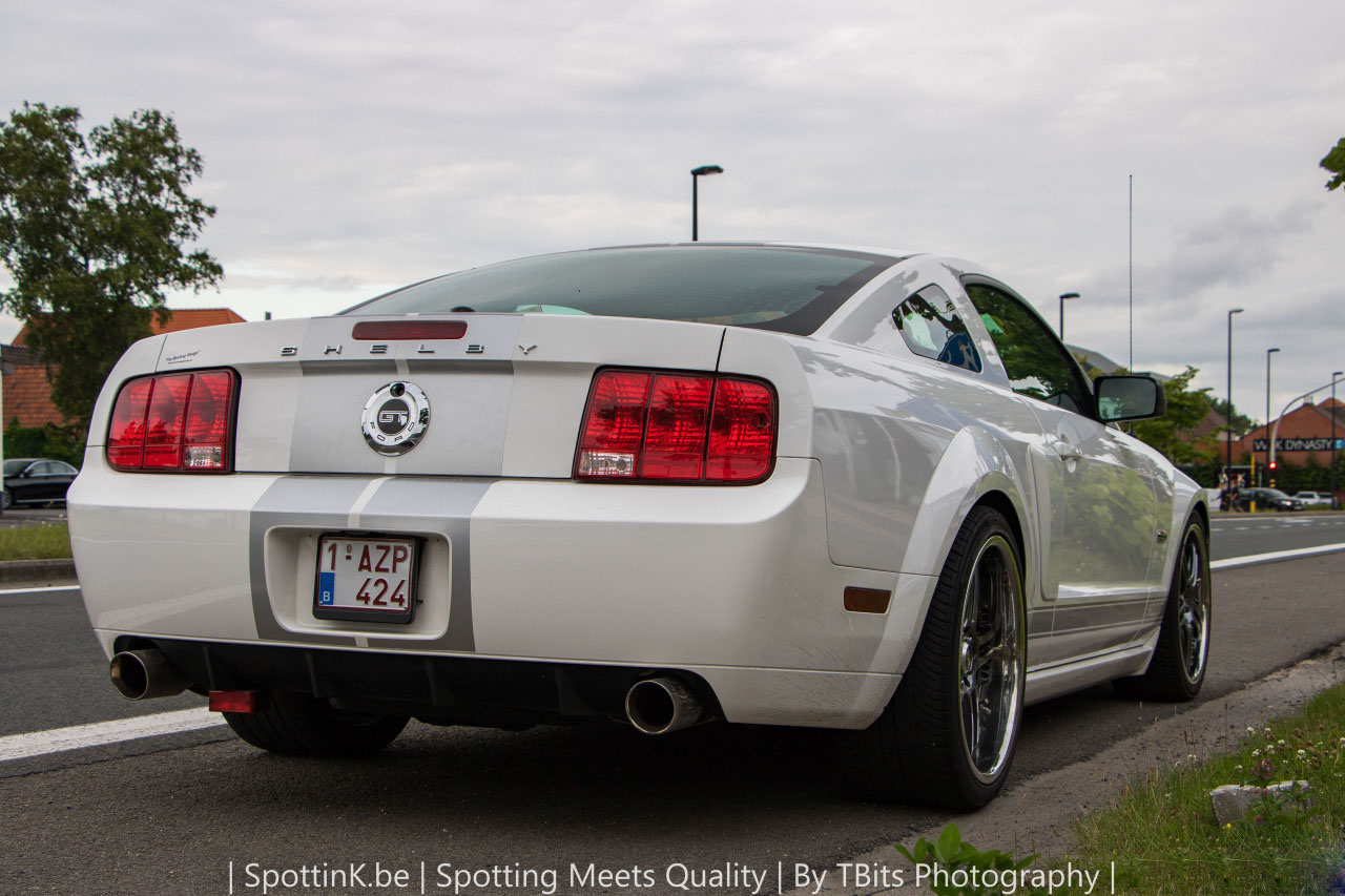 ford-mustang-shelby-gt (95)