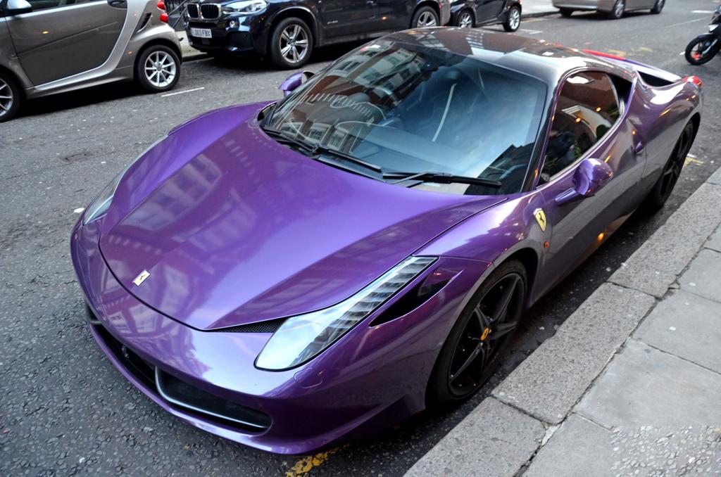 ferrari-458-italia (5)