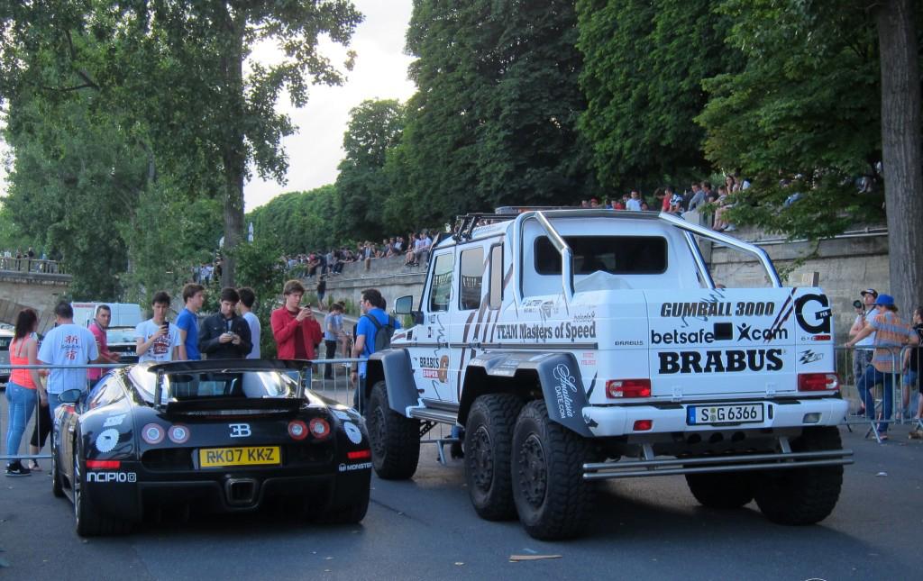 mercedes-benz-brabus-g-63-amg-6x6 (6)