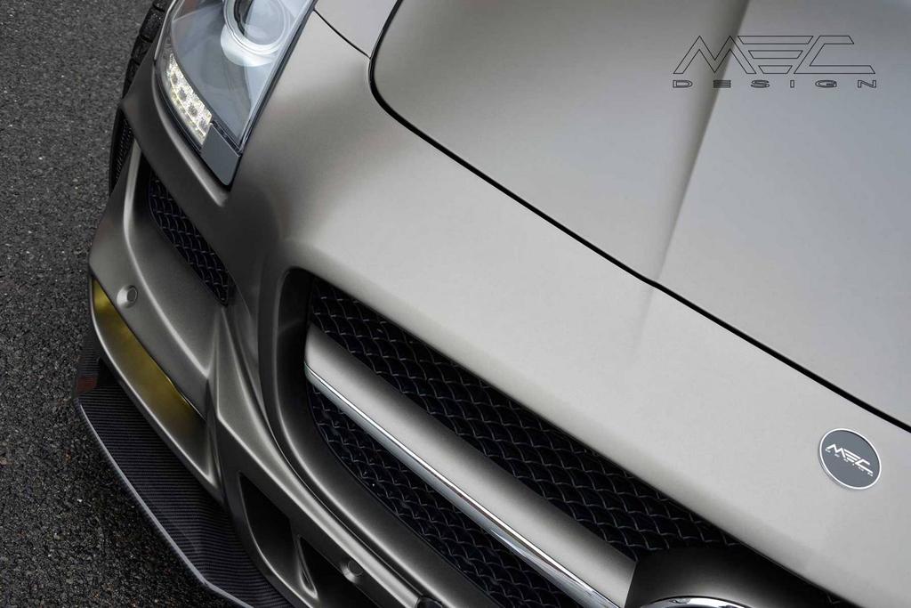 sls-roadster (1)