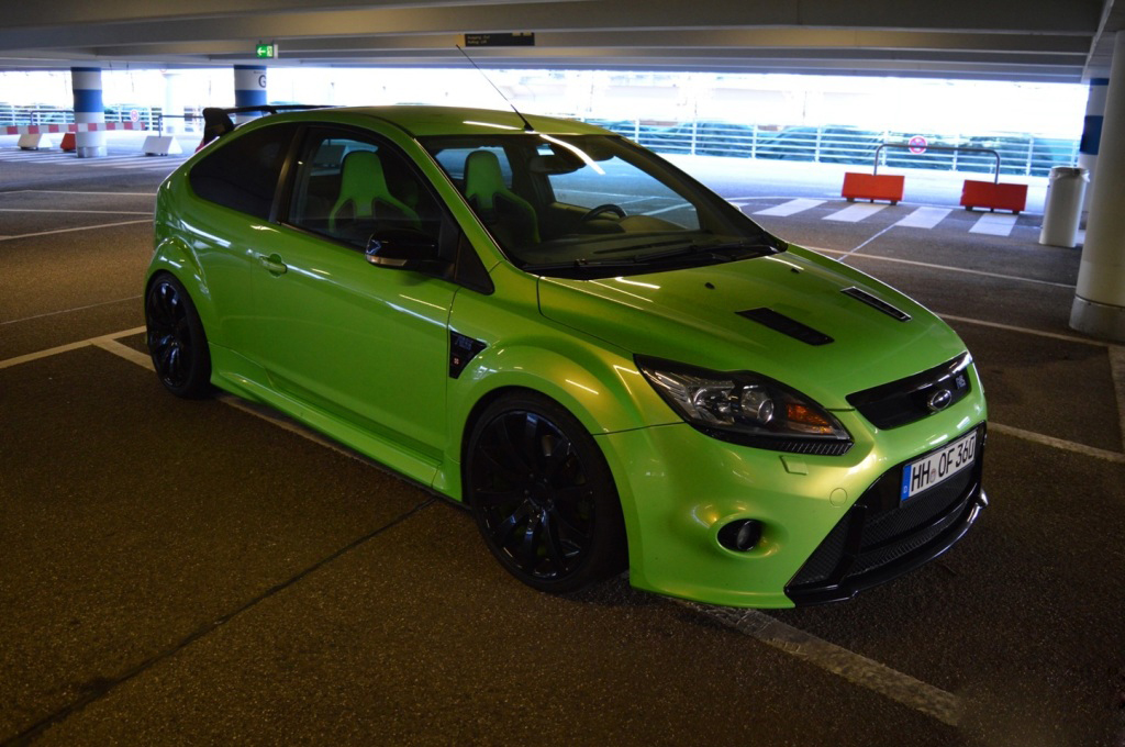 ford-focus-rs (1)