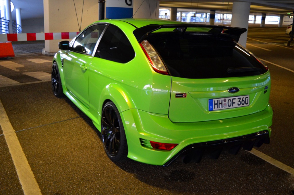 ford-focus-rs (95)