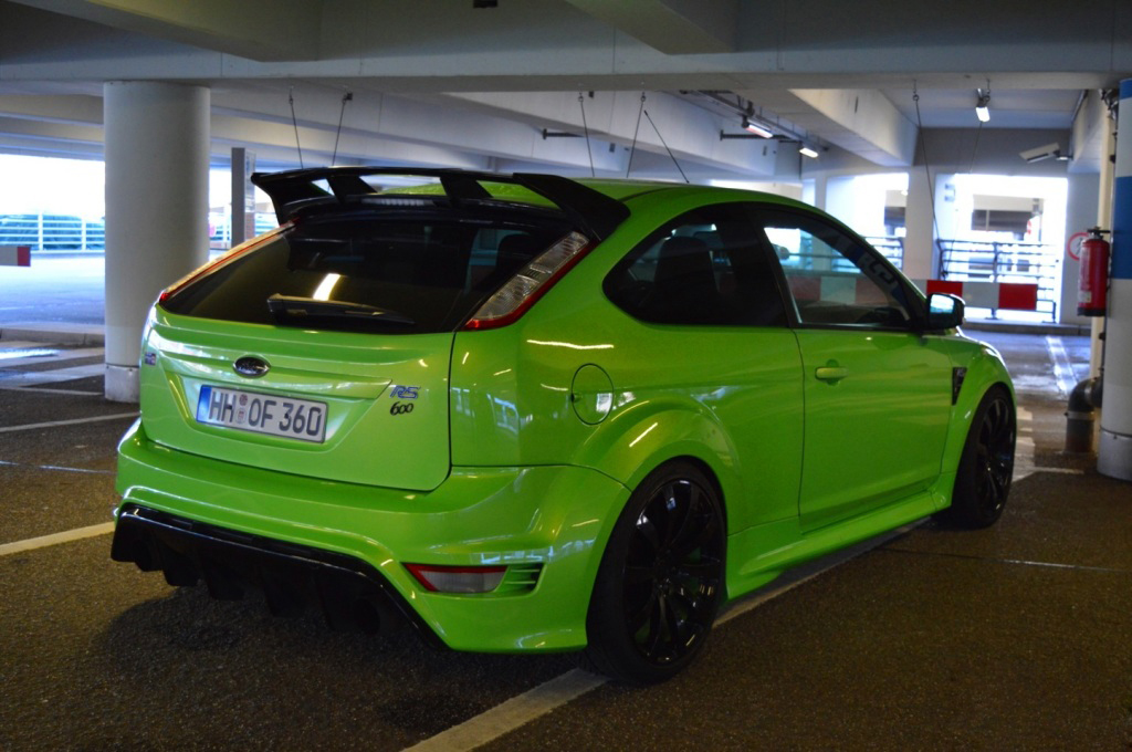 ford-focus-rs (98)
