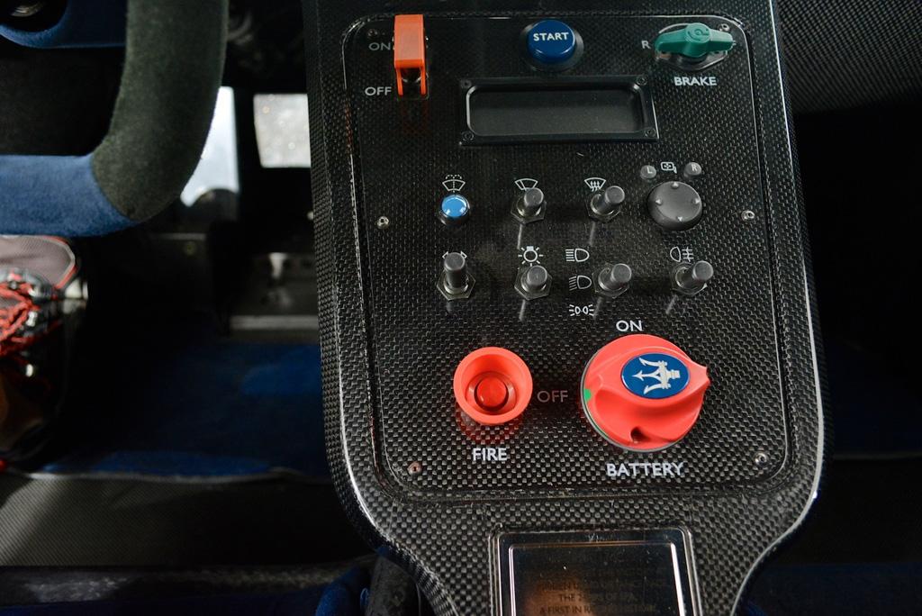 mc12-corsa (10)