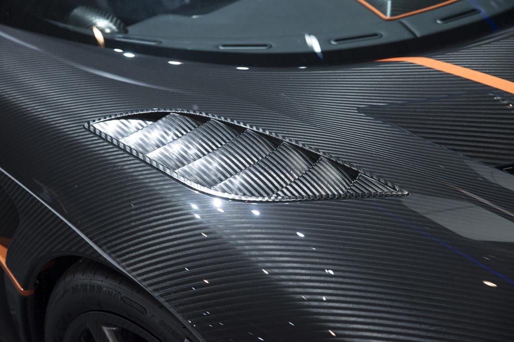 Koenigsegg (2)