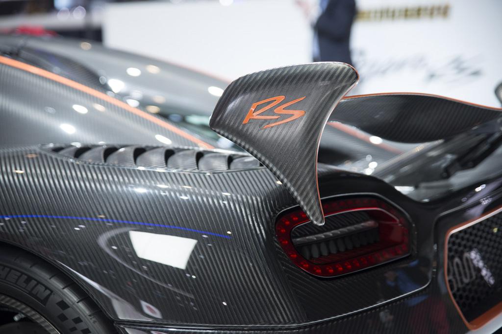 Koenigsegg (9)