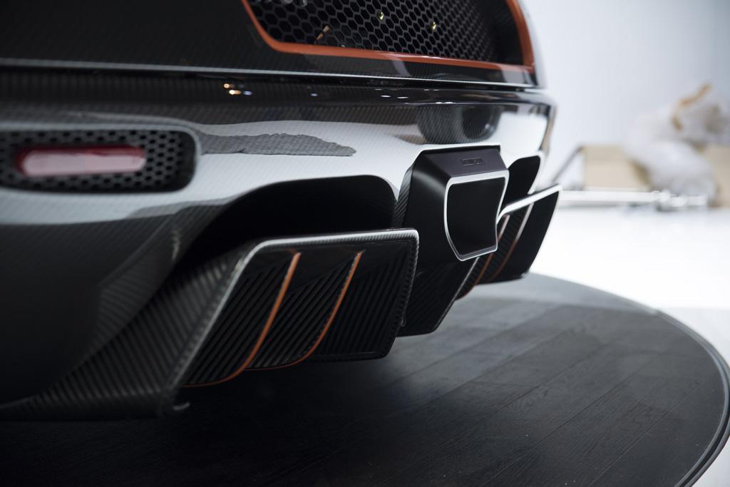 Koenigsegg (95)