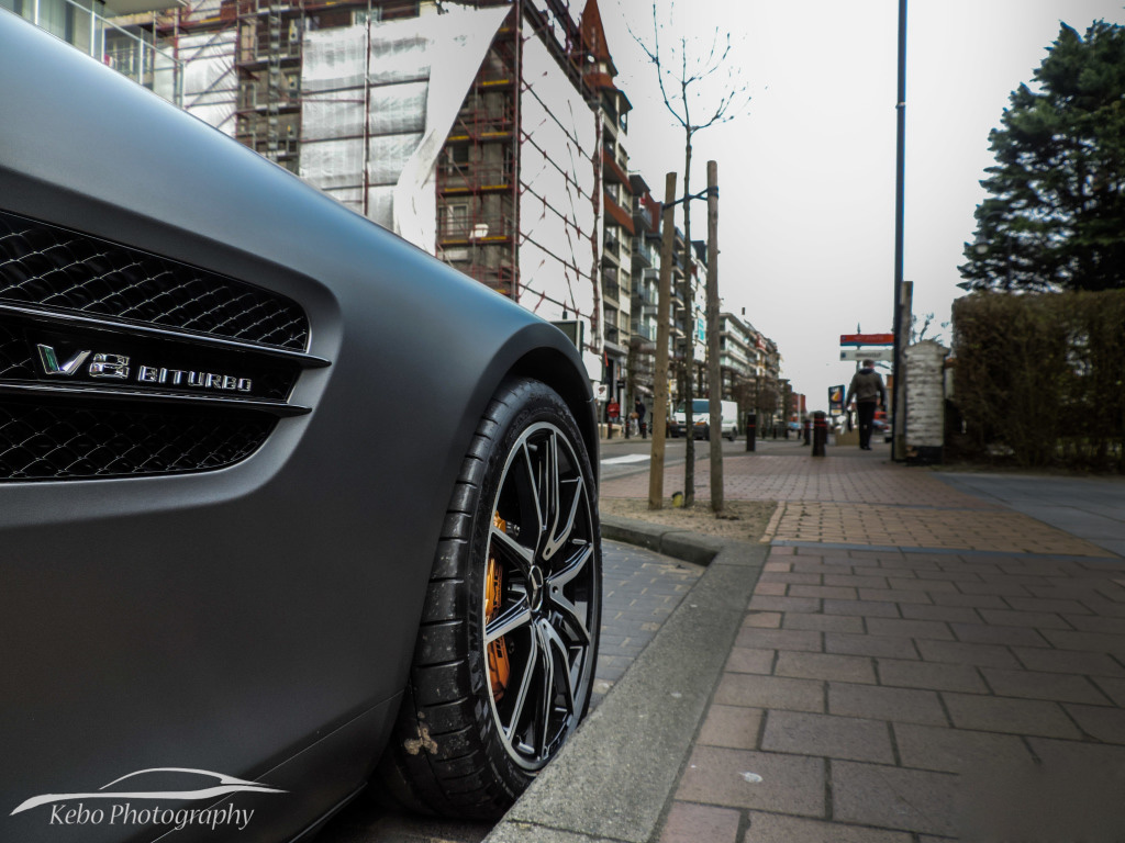 amg-gt-s-edition-1 (4)