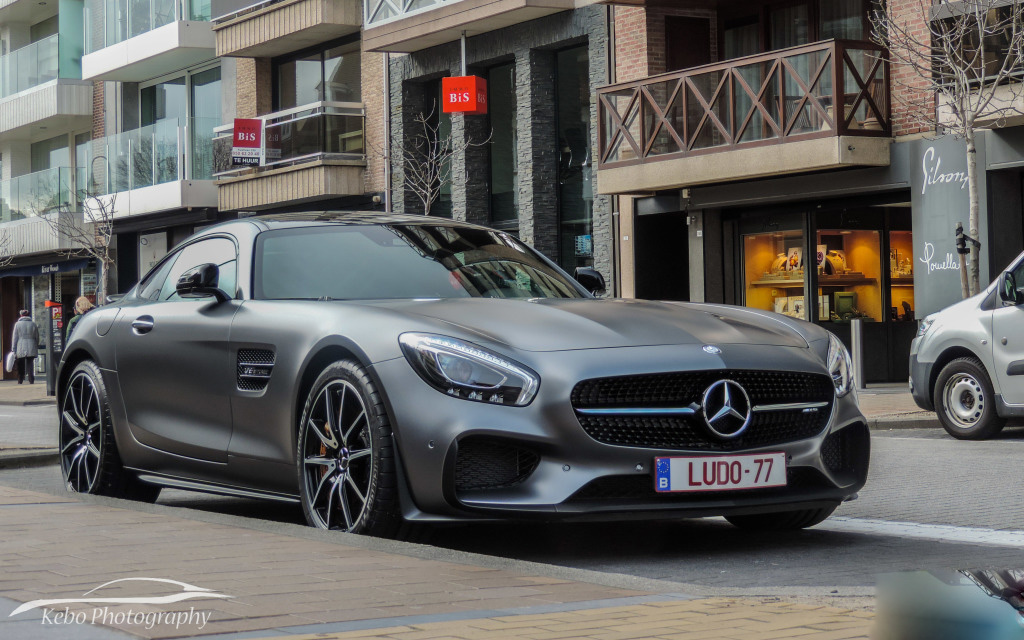 amg-gt-s-edition-1 (9)