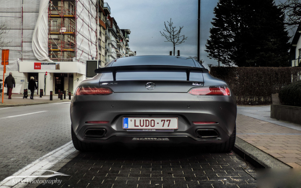 amg-gt-s-edition-1 (99)