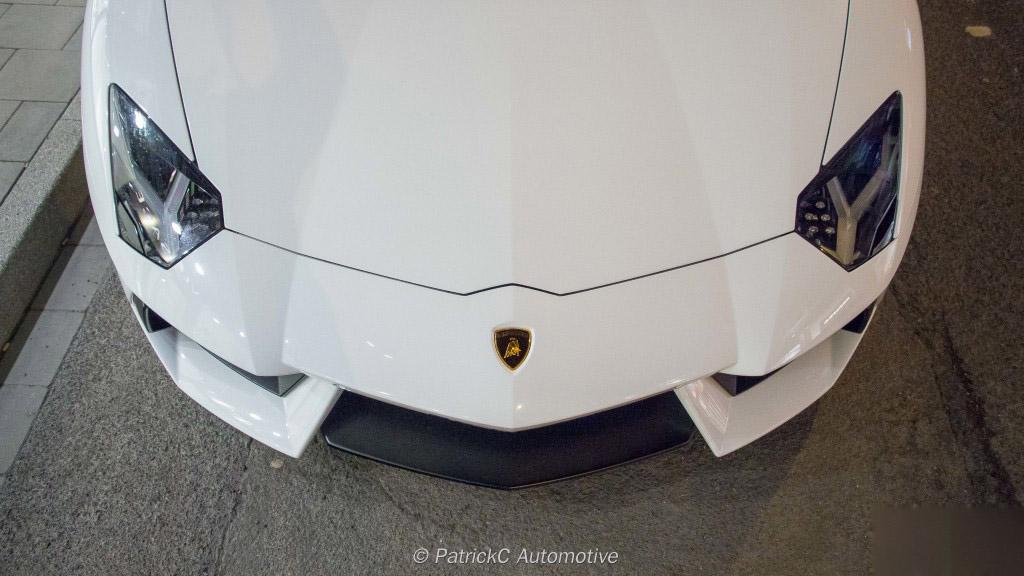 aventador-lp700-4-roadster (1)