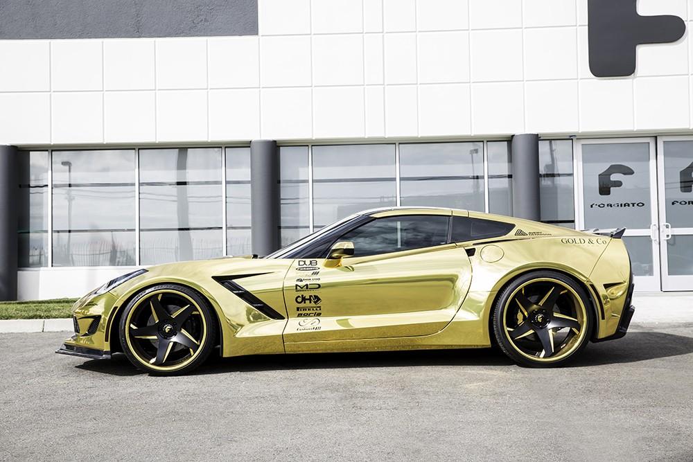 corvette (4)