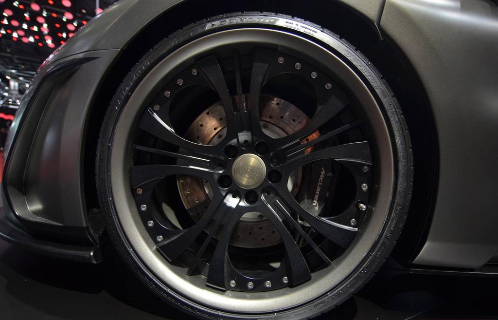 fab-design-mclaren-650s (7)