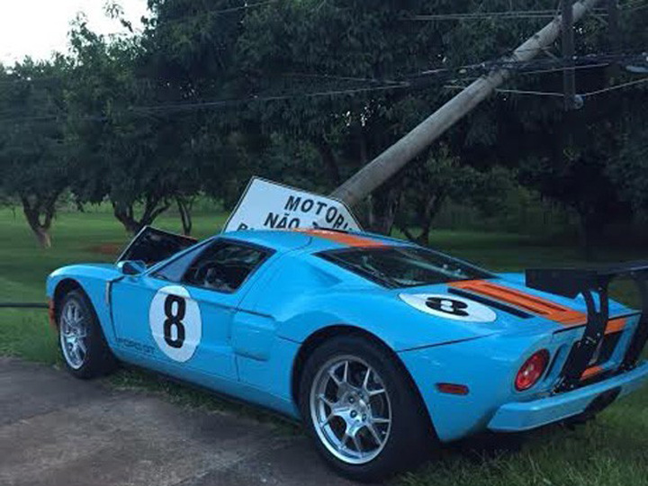 ford-gt (4)