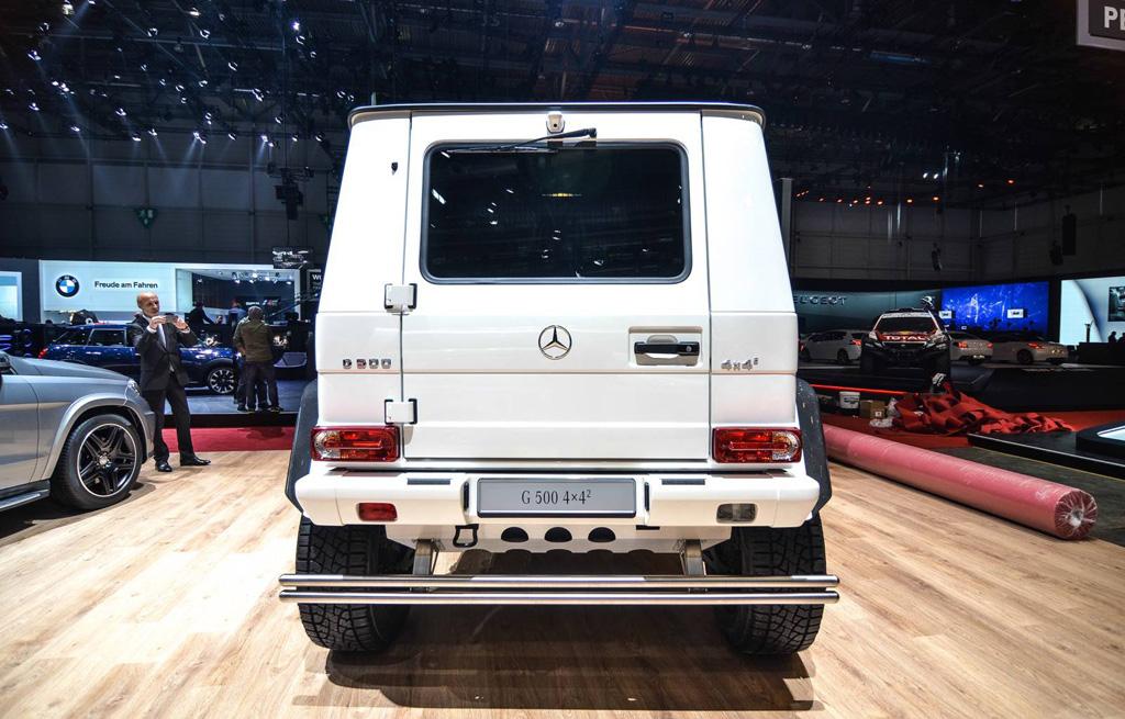 g500-4x4 (99)
