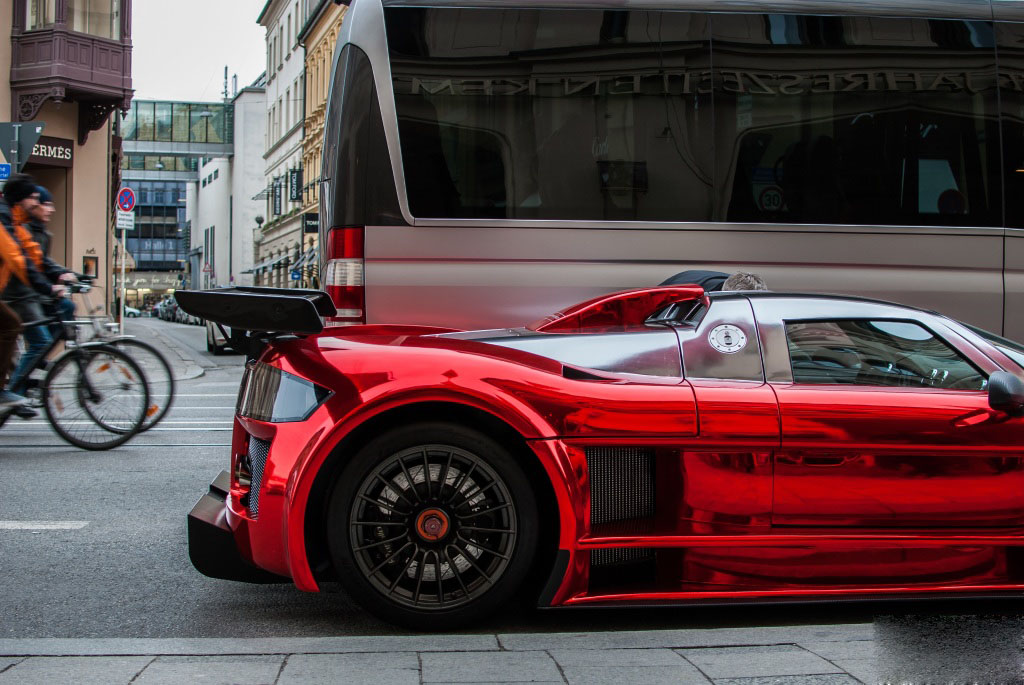 gumpert-apollo-s (7)
