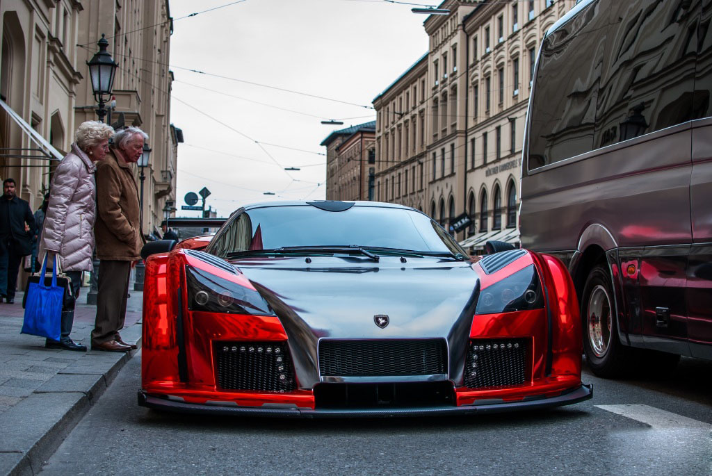 gumpert-apollo-s (8)