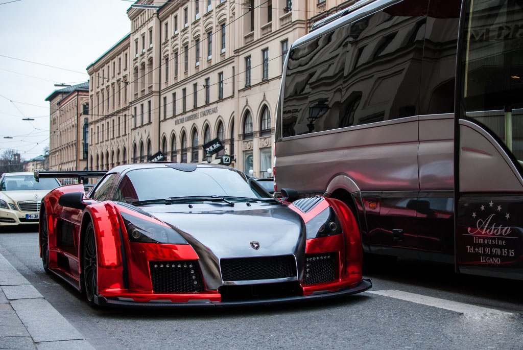 gumpert-apollo-s (9)