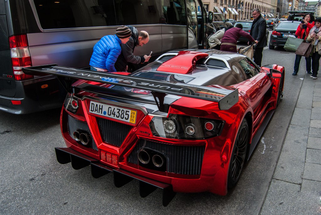 gumpert-apollo-s (94)