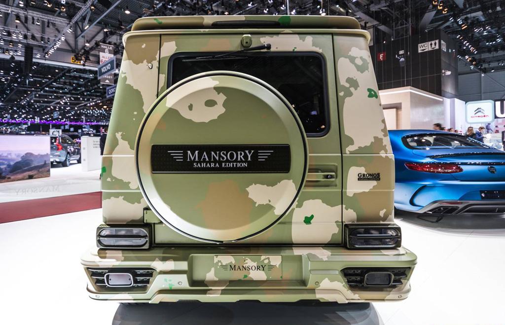 mansory-g-63-amg (99)