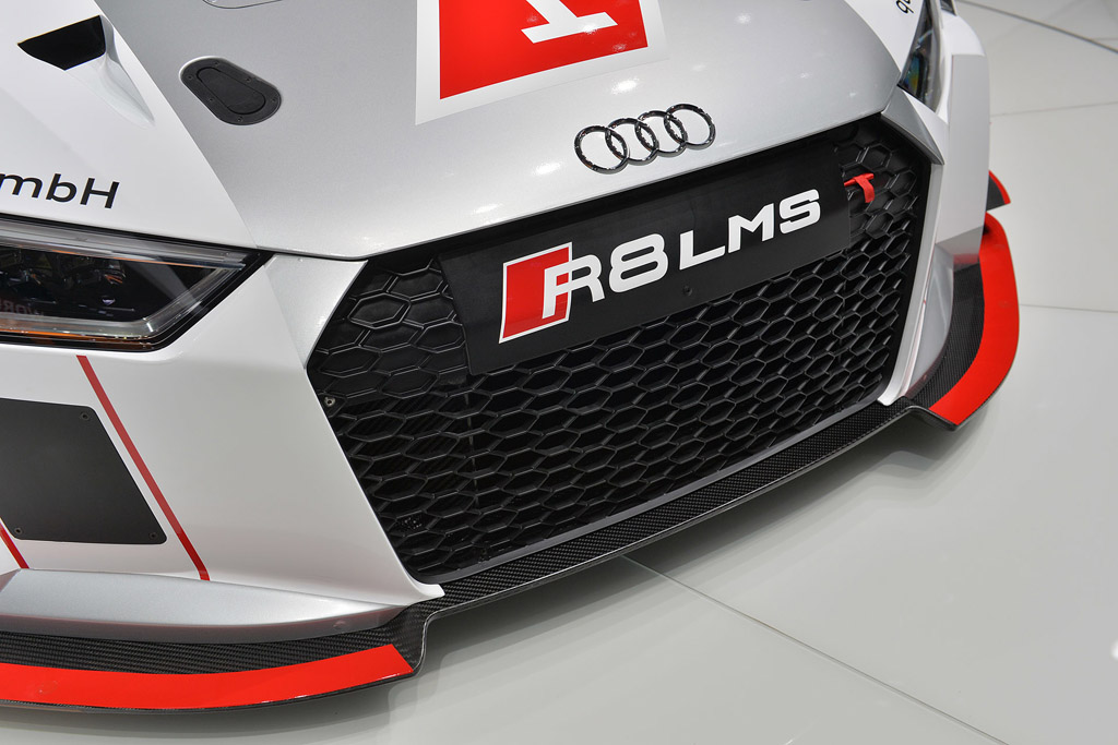 r8-lms (3)
