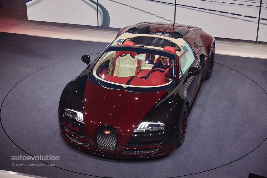 veyron (4)