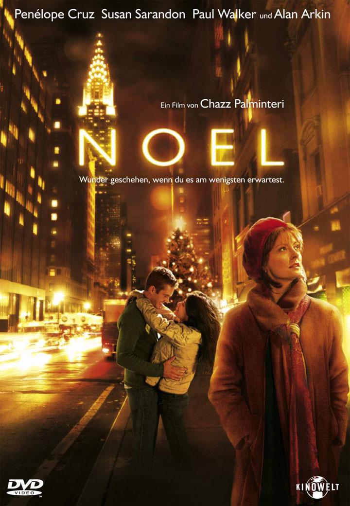 2004 Noel
