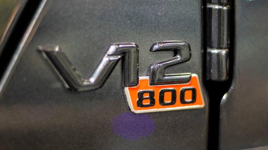 G65 (8)