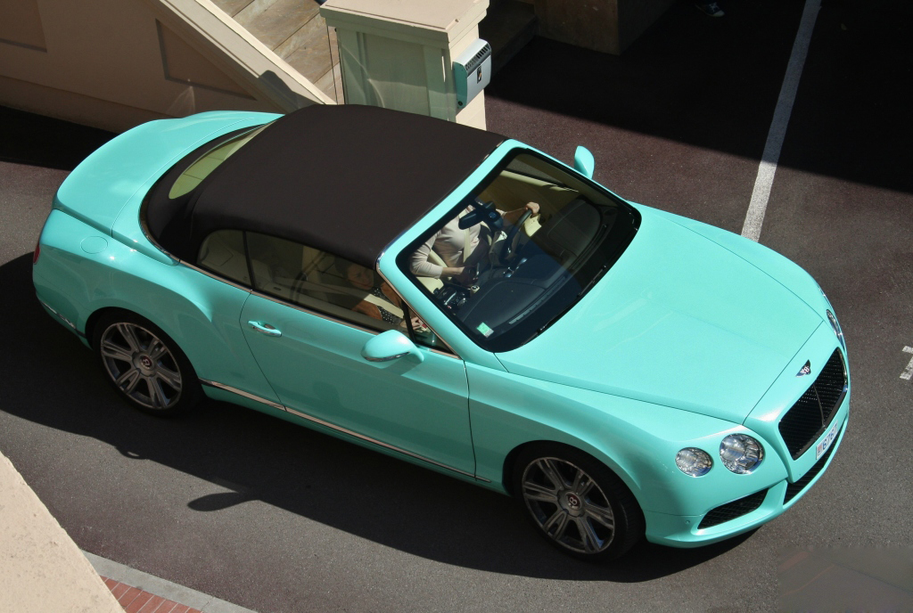 bentley-continental-gtc-v8 (3)