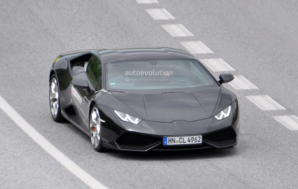 2016-lamborghini-huracan-sv-or-superleggera (2)