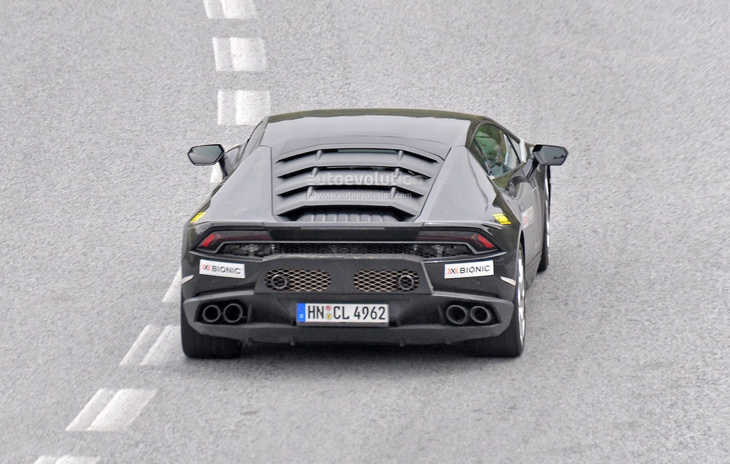 2016-lamborghini-huracan-sv-or-superleggera (9)
