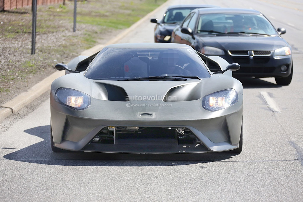 2017-ford-gt (1)
